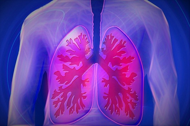 lung-pneumonia-stress